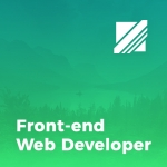 Front-end Web Developer - Team Solution