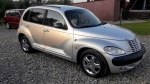 chrysler PT cruiser 2,0b. 2000r